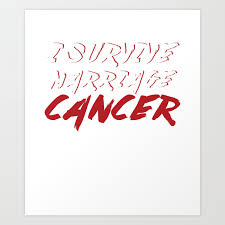 cancer survivors fighters supporters i