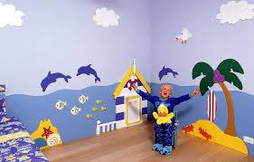 Beach Theme Decor For Kids Givdo Home Ideas Beach Theme Decor Living Room