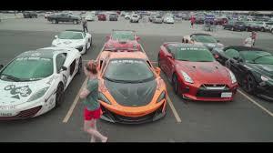 Ace Spade Rally Exotics Adventure Rally Poker Run Motorsport Venue