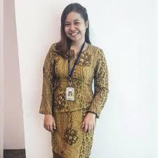 Adriana LEE | Universiti Putra Malaysia, Putrajaya | UPM | Department of  Bioprocess Technology