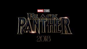 black panther marvel studios 2018 4k