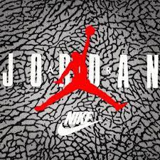 28623 jordan jumpman logo wallpaper