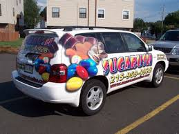 Affordable Zorick S Signs Banners Car Wraps Truck Letteringaffordable Zorick S Signs