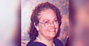 Mrs. Angela Elrod Obituary - Visitation & Funeral Information