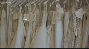 perry bridal to give away dresses