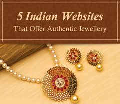 s that offer authentic jewelry