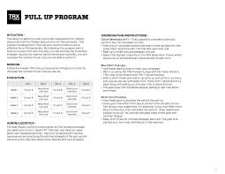 trx force pullupprep final 1 pages 1