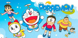 doraemon character are you proprofs quiz