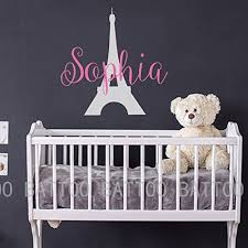 Battoo Name Wall Decal For Girl Person Buy Online In Mongolia At Desertcart