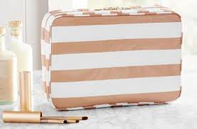 cosmetic bags suppliers in china