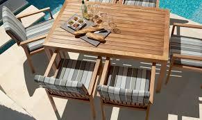 teak garden furniture barlow tyrie