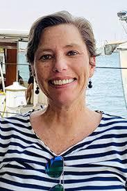 Adrienne Smith | Obituaries | parsonssun.com