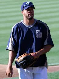 Ben Johnson (outfielder) - Wikipedia