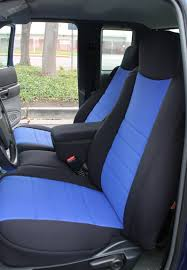 ford ranger seat covers wet okole hawaii