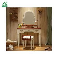 dresser bedroom furniture dresser