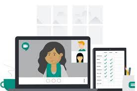 Risorse per l'apprendimento a distanza | Google for Education