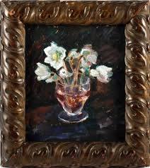Ada Hill (A.H. W.) Walker - Artist, Fine Art Prices, Auction ...