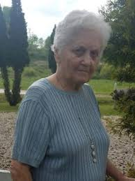 Effie Mae Baker Howell (1937-2019) - Find A Grave Memorial