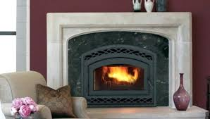 marco wood burning fireplace parts