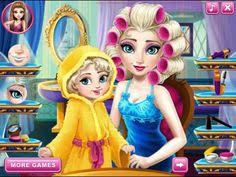 56 best frozen games images frozen