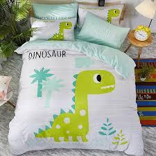 size bedding sets