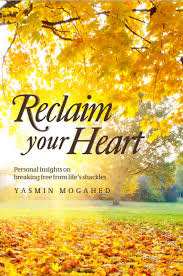 quotes from reclaim your heart muslimah life style