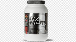 weight loss bodybuilding supplement