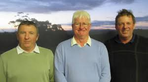 Popular Saturday stableford won by Bell | Port Lincoln Times | Port  Lincoln, SA