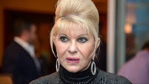 What is Ivana Trump doing now? | The Week UK