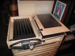 printing transparencies laser printer