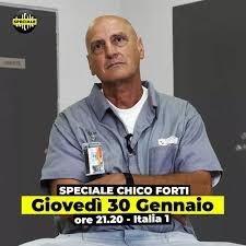 Chico Forti free (@ChicoForti_Free)