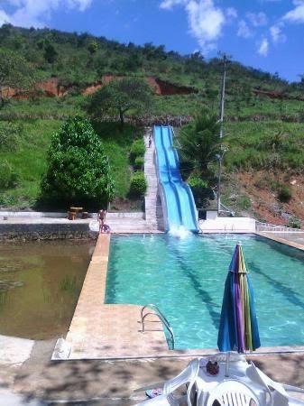 """Image result for hotel fazenda engenho pedra do rodeadouro"""""""