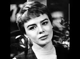 A tribute to Janet MUNRO - YouTube