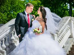 bridal s in dallas and fort worth