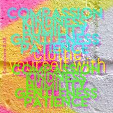 com bible quotes belfast sticker x clothe yourself