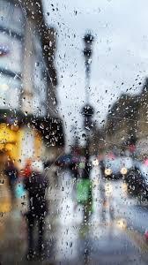 خلفيات Hd Sur Twitter صوت المطر الله يكث ر من الأيام اللي