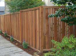 Wood Fence Japanese Style Wood Fence Designs