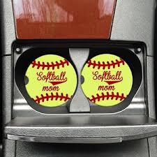 Sports Coasters On The Go Mezoozah Boutique Corner Sweets