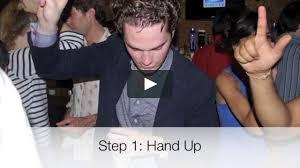 F12 Dance Class: The Christian on Vimeo