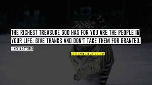 thanks god for giving quotes top famous quotes about thanks