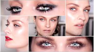 5 makeup looks you should master you