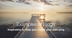 19 Examples of Blogs That Are Loved by Their Visitors - 2020