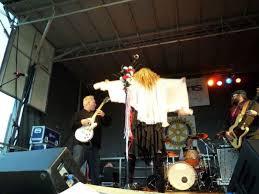 fleetwood mac stevie nicks tribute band
