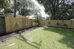 30 Landscaping Fence Borders Ideas Backyard Landscaping Outdoor Gardens Backyard