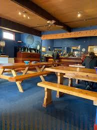 KIWI-FRENCH CREPERIE, Stewart Island - Restaurant Avis, Numéro de Téléphone  & Photos - Tripadvisor