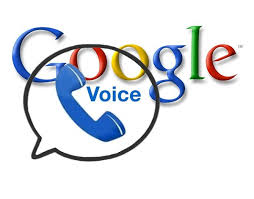 mobile number with Google Voice ...