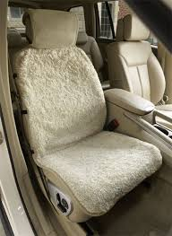 car seat protector orvis uk