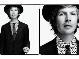 The Musical Advice Beck Took from His Kids | Vanity Fair