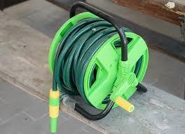 10 best hose reel reviews 2020