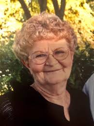 Obituary for Roma Jean Williams | Shipman's Funeral & Cremation ...